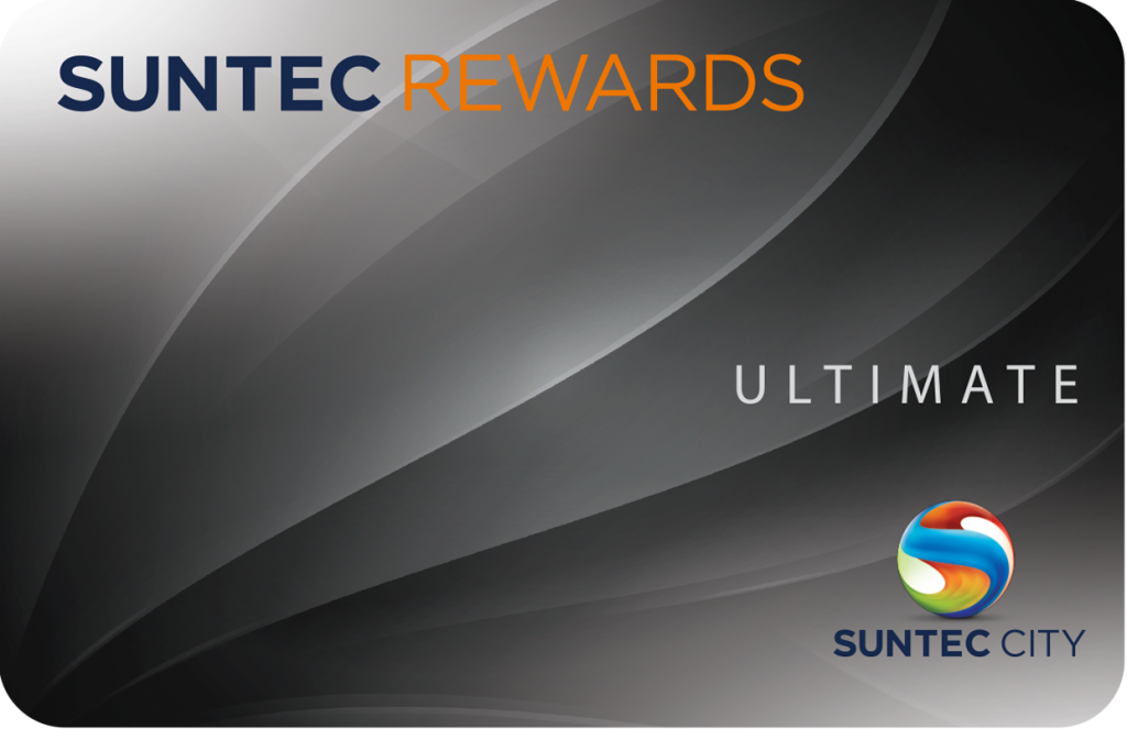 RewardCard_Ultimate